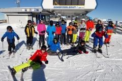 Wintersportwoche_2ab3abc4ab_19_01_bis_24_01_2020_104