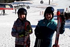 Wintersportwoche_2ab3abc4ab_19_01_bis_24_01_2020_106