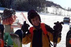 Wintersportwoche_2ab3abc4ab_19_01_bis_24_01_2020_107