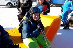 Wintersportwoche_2ab3abc4ab_19_01_bis_24_01_2020_111