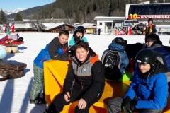 Wintersportwoche_2ab3abc4ab_19_01_bis_24_01_2020_112