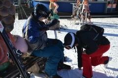 Wintersportwoche_2ab3abc4ab_19_01_bis_24_01_2020_145