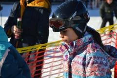 Wintersportwoche_2ab3abc4ab_19_01_bis_24_01_2020_149