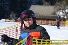 Wintersportwoche_2ab3abc4ab_19_01_bis_24_01_2020_152