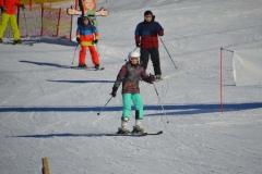 Wintersportwoche_2ab3abc4ab_19_01_bis_24_01_2020_165