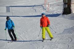 Wintersportwoche_2ab3abc4ab_19_01_bis_24_01_2020_167