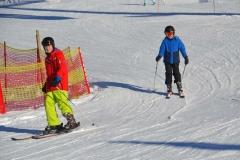 Wintersportwoche_2ab3abc4ab_19_01_bis_24_01_2020_171
