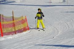 Wintersportwoche_2ab3abc4ab_19_01_bis_24_01_2020_172