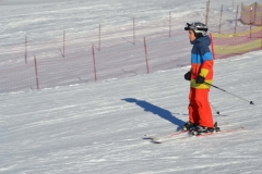 Wintersportwoche_2ab3abc4ab_19_01_bis_24_01_2020_183