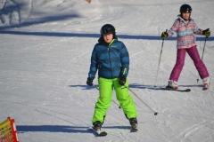Wintersportwoche_2ab3abc4ab_19_01_bis_24_01_2020_184