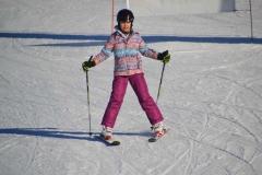Wintersportwoche_2ab3abc4ab_19_01_bis_24_01_2020_185