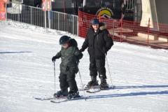 Wintersportwoche_2ab3abc4ab_19_01_bis_24_01_2020_187