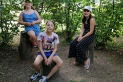 reading_in_the_park_24_06_2021_1ab_101