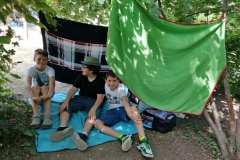 reading_in_the_park_24_06_2021_1ab_115